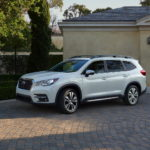 Subaru Ascent_09