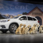 Subaru Ascent_24