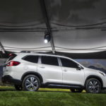 Subaru Ascent_26