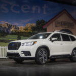 Subaru Ascent_27