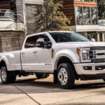 Ford F-450 (1)