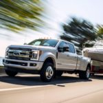 Ford F-450 (2)