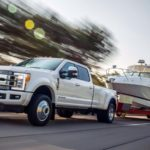 Ford F-450 (3)