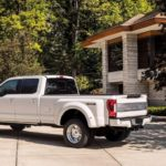 Ford F-450 (4)