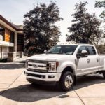 Ford F-450 (5)