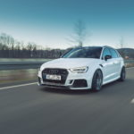 ABT RS3 500 k_08