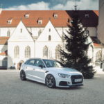 ABT RS3 500 k_09