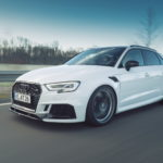 ABT RS3 500 k_10
