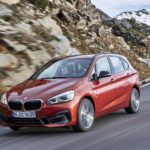 BMW 2 Active Tourer (10)