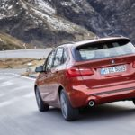 BMW 2 Active Tourer (11)