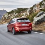 BMW 2 Active Tourer (12)