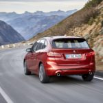 BMW 2 Active Tourer (13)