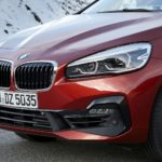 BMW 2 Active Tourer (14)