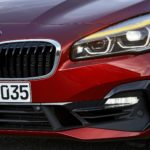 BMW 2 Active Tourer (15)