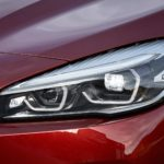 BMW 2 Active Tourer (16)