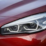 BMW 2 Active Tourer (17)
