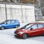 BMW 2 Active Tourer (2)