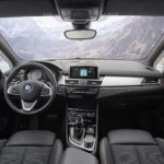 BMW 2 Active Tourer (23)