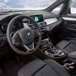 BMW 2 Active Tourer (25)