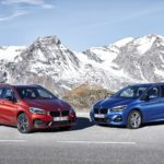BMW 2 Active Tourer (3)
