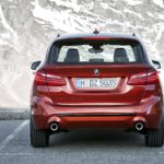 BMW 2 Active Tourer (33)