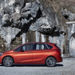 BMW 2 Active Tourer (34)