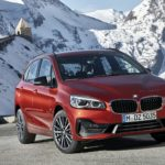 BMW 2 Active Tourer (35)
