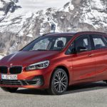 BMW 2 Active Tourer (36)