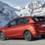 BMW 2 Active Tourer (37)