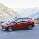BMW 2 Active Tourer (4)