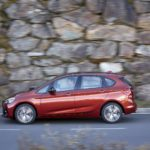BMW 2 Active Tourer (5)