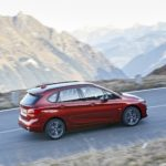 BMW 2 Active Tourer (6)