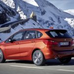 BMW 2 Active Tourer (7)