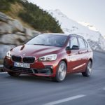 BMW 2 Active Tourer (9)