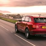 Bentley Bentayga (7)