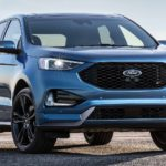 Ford Edge ST (2)
