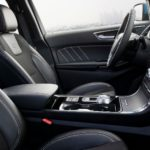 Ford Edge ST (7)