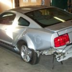 Ford Mustang 2007 tuning_23