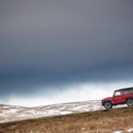 Land Rover Defender Drive_2