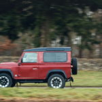 Land Rover Defender Drive_4