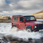 Land Rover Defender Drive_5