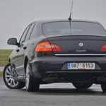Skoda Superb II (10)