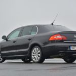 Skoda Superb II (11)