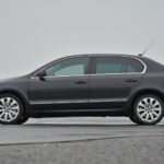 Skoda Superb II (13)