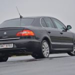 Skoda Superb II (14)