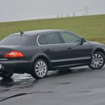 Skoda Superb II (15)