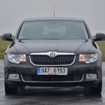 Skoda Superb II (3)