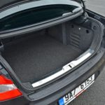 Skoda Superb II (33)