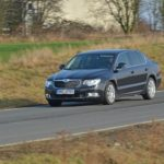 Skoda Superb II (36)