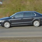 Skoda Superb II (38)